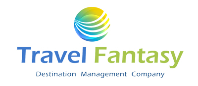 Travel Fantasy DMC | We Connect Cultures